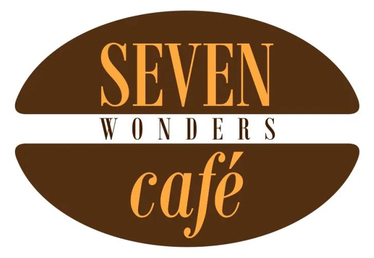 Seven Wonders Café