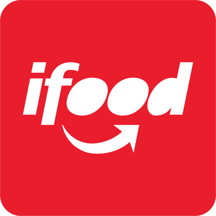 Delivery iFood